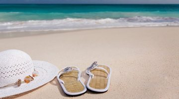 Tips for Finding The Best Deals Online When Booking a Holiday