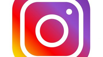 Instagram Followers Services Can Work Wonders If Used Correctly