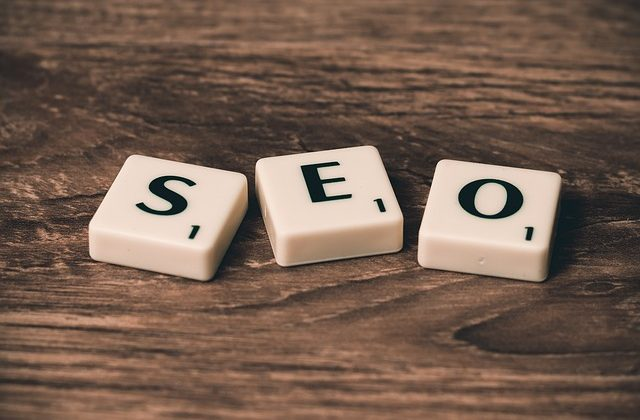 Search Engine Optimization – Grow your business