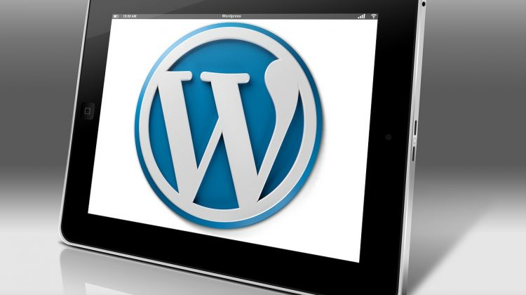 Are the benefits of managed WordPress hosting worth paying for?